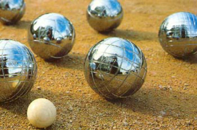 assets/img/manifestations/concours-petanque-1.jpg
