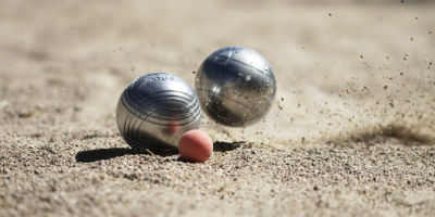 assets/img/manifestations/concours-petanque-10.jpg