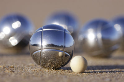 assets/img/manifestations/concours-petanque-2.jpg
