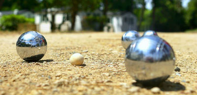 assets/img/manifestations/concours-petanque-3.jpg
