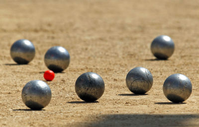 assets/img/manifestations/concours-petanque-4.jpg