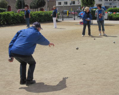 assets/img/manifestations/concours-petanque-5.jpg