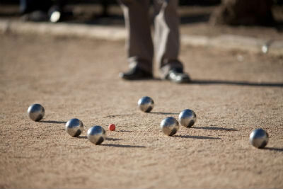 assets/img/manifestations/concours-petanque-7.jpg
