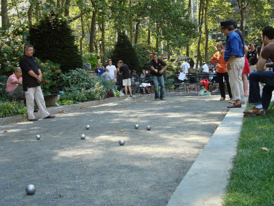 assets/img/manifestations/concours-petanque-8.jpg