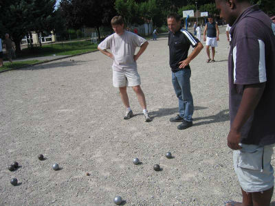 assets/img/manifestations/concours-petanque-9.jpg