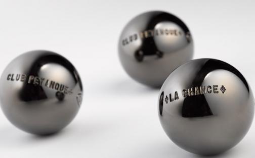 Quelle boule de petanque choisir maison design for Choisir ses boules de petanque